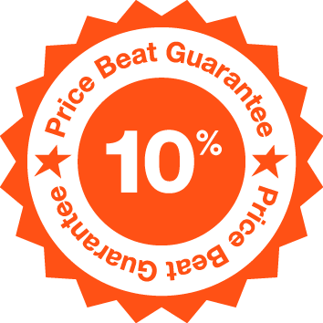 pricebeatguarantee