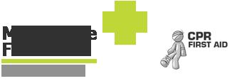 logo v2 1